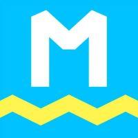 Matatu-logo